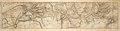 Verzaemelinge-van-eenige-staets-stukken-over-het-grond-gebied-in-de-Nederlanden-1782 MG 0685.tif