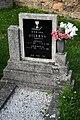 Veselí-evangelický-hřbitov-komplet2019-094.jpg