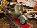 Vespa N 125cc 1953 a.jpg