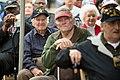 Veterans Day in North Charleston (15750316786).jpg
