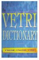 Vetri Dictionary-English-English-Tamil.pdf