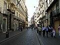 Via Toledo in Napoli.jpg