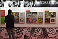 Vibracions underground, 37 Comic Barcelona.jpg