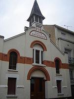 Vichy Antoinist-temple.JPG