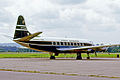 Vickers Viscount 760 VR-AAW Aden WYM 19.08.67 edited-3.jpg