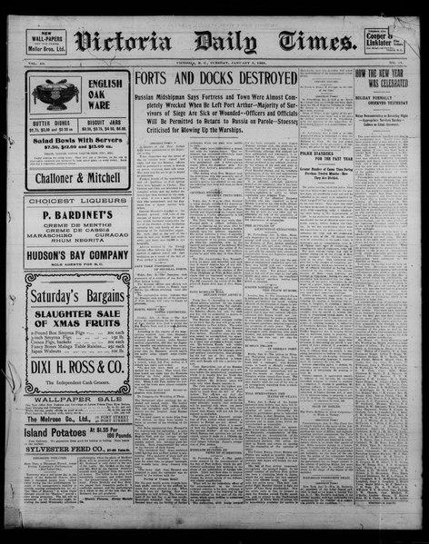 File:Victoria Daily Times (1905-01-03) (IA victoriadailytimes19050103).pdf