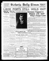 Victoria Daily Times (1914-08-10) (IA victoriadailytimes19140810).pdf