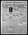 Victoria Daily Times (1918-05-11) (IA victoriadailytimes19180511).pdf