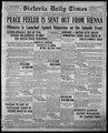 Victoria Daily Times (1918-09-16) (IA victoriadailytimes19180916).pdf