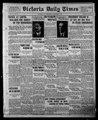 Victoria Daily Times (1918-12-04) (IA victoriadailytimes19181204).pdf