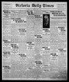Victoria Daily Times (1923-04-09) (IA victoriadailytimes19230409).pdf