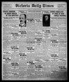Victoria Daily Times (1923-05-17) (IA victoriadailytimes19230517).pdf