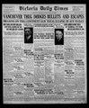 Victoria Daily Times (1925-01-24) (IA victoriadailytimes19250124).pdf