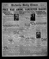 Victoria Daily Times (1925-04-04) (IA victoriadailytimes19250404).pdf