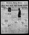 Victoria Daily Times (1925-07-14) (IA victoriadailytimes19250714).pdf