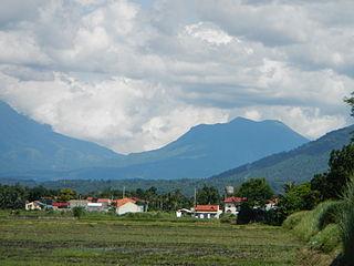 Victoria, Laguna Municipality in Calabarzon, Philippines
