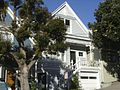 Victorian home in Noe Valley.jpg