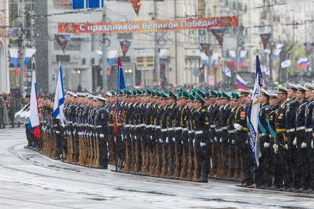 Victory Day in Kaliningrad 2017-05-09 21.jpg