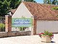 Vieilles-Maisons-sur-Joudry-FR-45-école-01.jpg