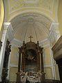 Viena San Miguel ábside N.JPG