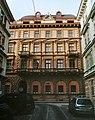 Vienna Wasagasse33.jpg