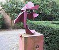 Vier Windstreken Delft.JPG