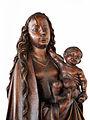 Vierge à l'Enfant au croissant-Musée de l'Œuvre Notre-Dame (3).jpg