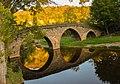 Vieux Pont de Belcastel 0932.jpg