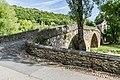 Vieux Pont in Belcastel 04.jpg
