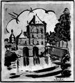 Vieux moulin Charleville 116 Henri portal.jpg