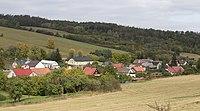 View - Lichnov, Bruntal District, Czech Republic 32.jpg