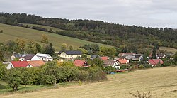 View - Lichnov, Bruntal District, Czech Republic 32.jpg
