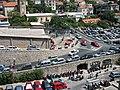 View Dubrovnik-6.jpg