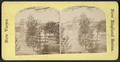 View at Saratoga, from Robert N. Dennis collection of stereoscopic views 12.png