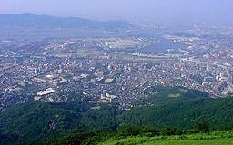 View from Mt. Sarakura.jpg