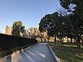 View in Hiroshima Peace Memorial Park 3.jpg