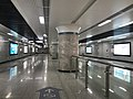 View in Hongtu Boulevard Station.jpg