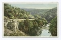 View near Middlefield, Massachusetts (NYPL b12647398-69719).tiff