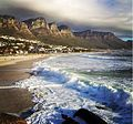 View of 12 Apostles from Camps Bay.jpg