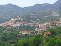 View of Agros, Cyprus 05.jpg