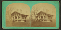 View of R.H.Tinker residence, Rockford, Illinois, by J. H. Wakeman.png