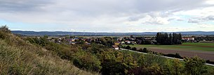 View of Reisenberg, Lower Austria.jpg