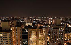 Public housing in Singapore - Wikipedia