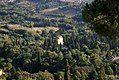 View of a villa outside Florence (3867494669).jpg