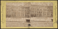 View of an unidentified building, New York City, from Robert N. Dennis collection of stereoscopic views.png