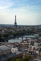 View paris sw st-jacques jms.jpg