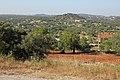 View to hills near São Bras de Alportel (36220312413).jpg