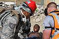 Vigilant Guard 130724-A-VX744-008.jpg