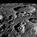Vikram lunar lander planned landing zone.png