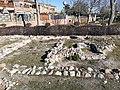 Vil·la romana de la Mola 18.jpg